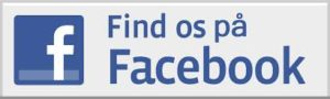 facebook-knap